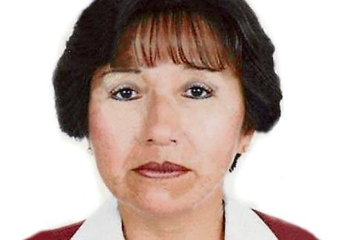 Jueza Asunción Puma León, en el ojo de la tormenta