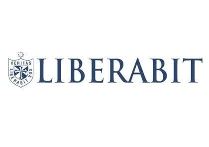 Liberabit reúne artículos de destacados psicólogos de América