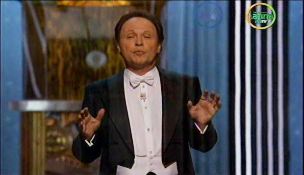 Óscar 2012: Arrancó la fiesta del cine