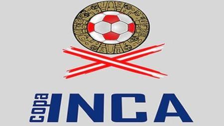 Fútbol peruano: Copa Inca ya es una realidad