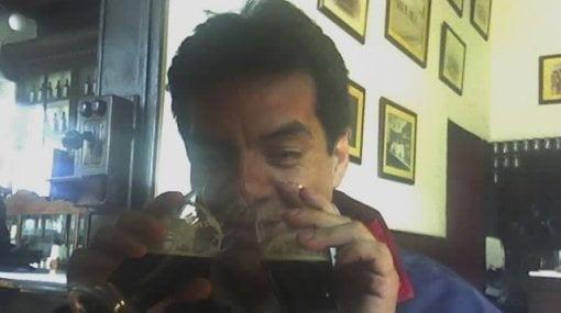 El 'Señor Pruebas' está detenido en Argentina y Perú pidió su extradición