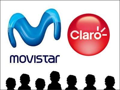Osiptel multó a Claro y Movistar por no informar sobre portabilidad numérica