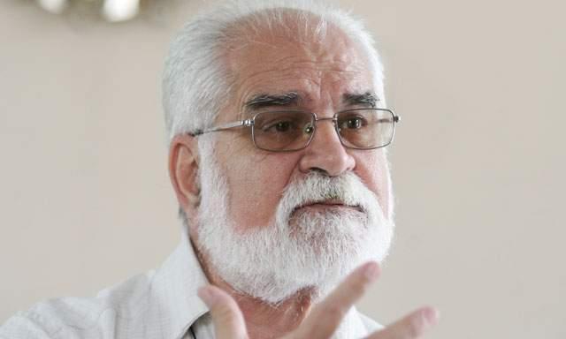 Gastón Garatea cuestiona paro convocado por Marco Arana