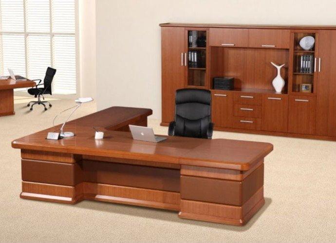 Exportaciones e importaciones de muebles de madera for Muebles de madera peru