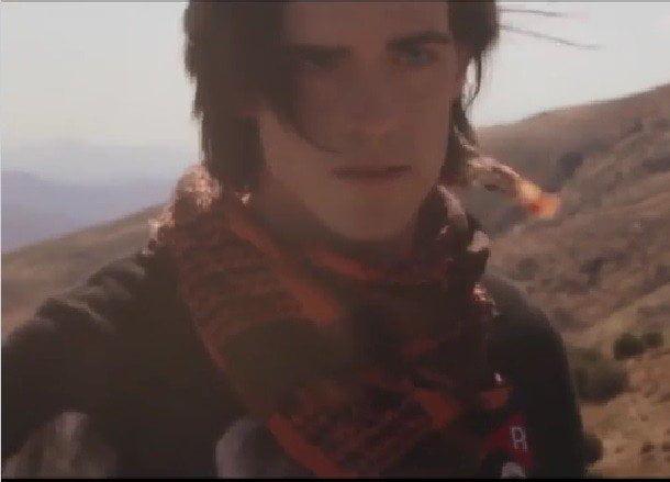 "Dragon Ball Z: Estrenan episodio piloto ""Light Of Hope"" [VIDEO]"