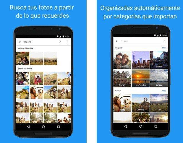 Sácale provecho a tu smartphone y captura los mejores momentos de tu vida