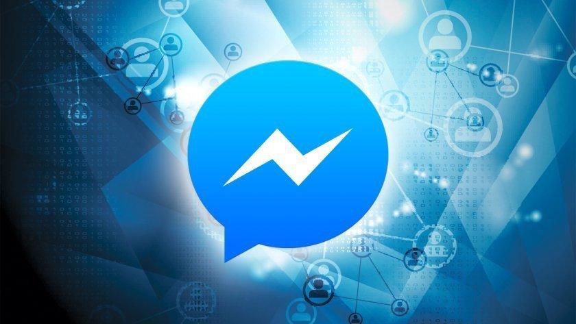 Facebook Messenger y sus comandos secretos poco conocidos