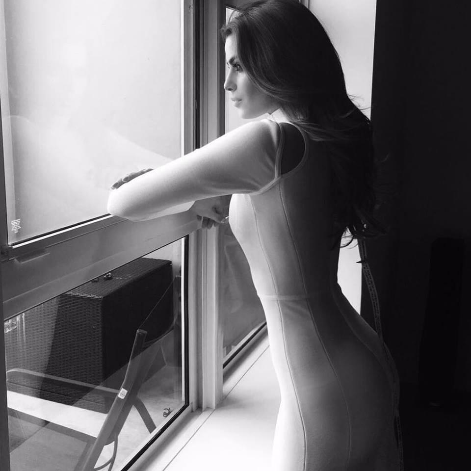Miss Colombia tendrá romance de película con Vin Diesel
