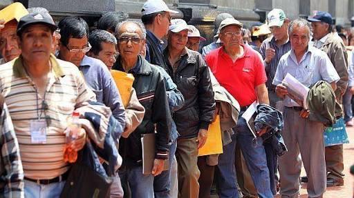 Fonavi: el 27 de octubre pagan a octava lista de beneficiarios