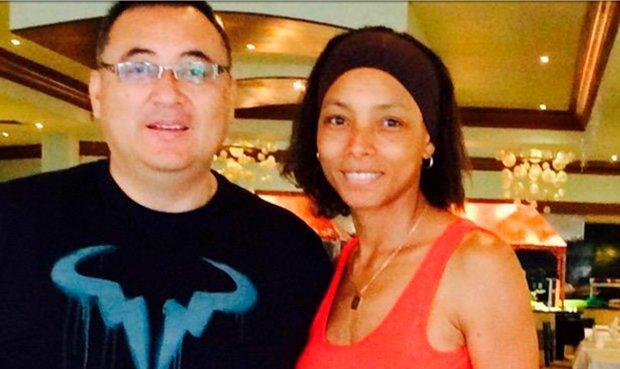 Fiscalía pide 18 meses de prisión preventiva para Jessica Tejada