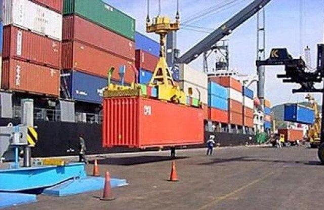 SUNAT: Exportaciones peruanas crecieron más de 24% en enero al superar los US$ 3 mil millones