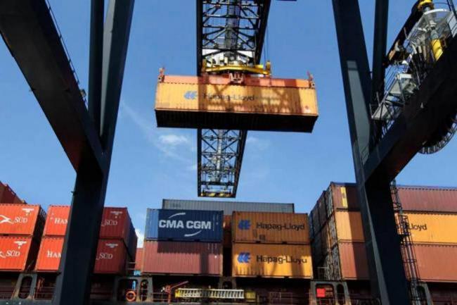 Varios productos nacionales tienen potencial para ser exportados al bloque de la UE.