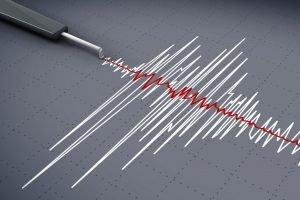 Último sismo hoy en Lima, Perú temblor, terremotos en el mundo