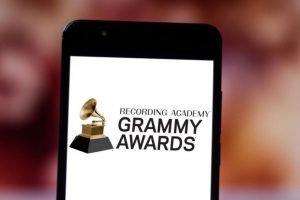 Grammy 2020: YouTube revela candidatos favoritos por su popularidad