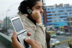 Devuelven S/ 3 mil a anciana estafada por llamada telefónica en Lince