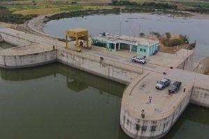 Minagri descarta riesgo de campaña agrícola en Piura
