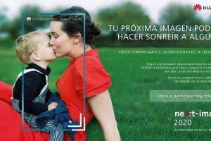 Huawei: Fotos perfectas activando High Dynamic Range (HDR) en su smartphone