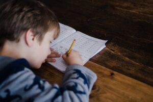 Más del 70% de padres de familia prefiere las clases virtuales