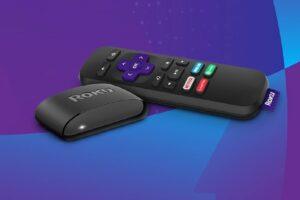 Roku, precio en Perú del dispositivo streaming para ver Disney Plus, películas gratis y 100 mil canales
