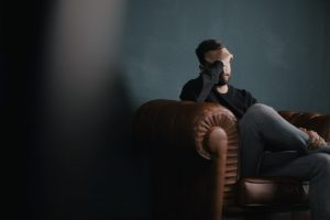 Estrés pandémico: ¿Cómo cuidar la salud mental tras curarse de la COVID-19?